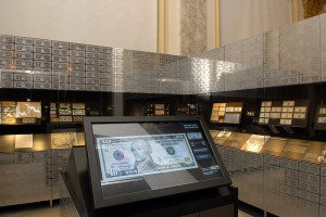 museum of money