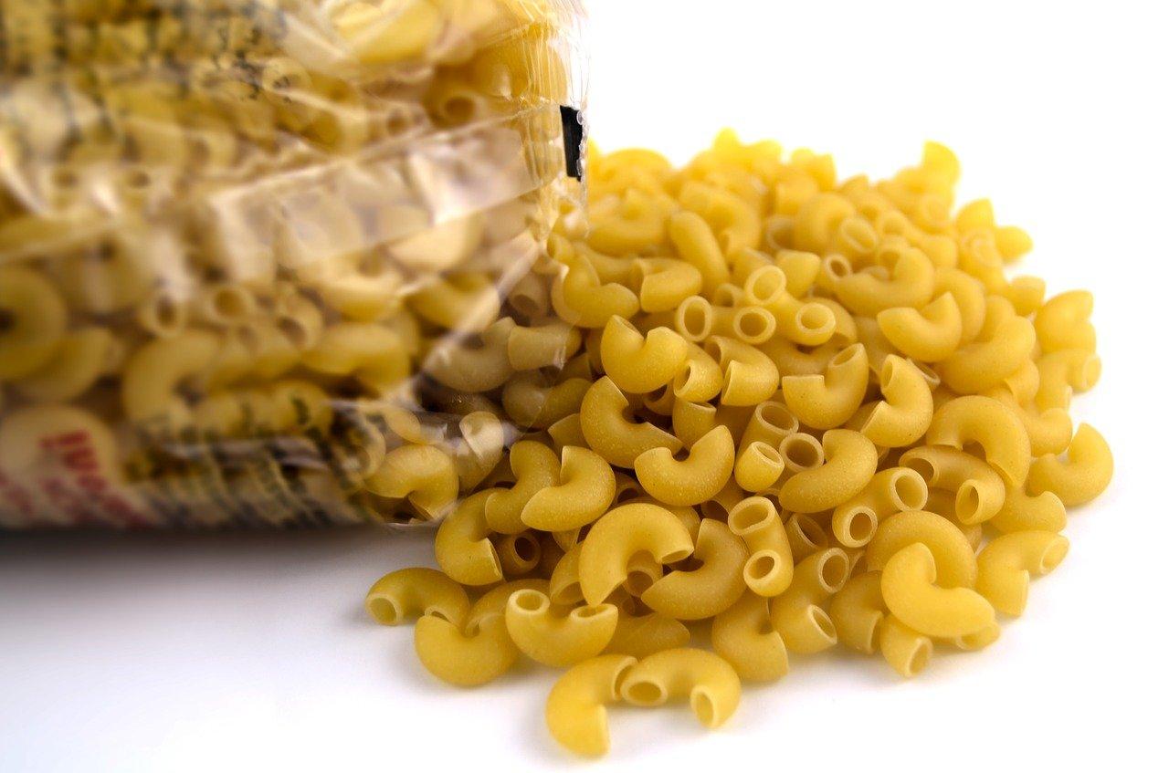 macaroni-3558783_1280